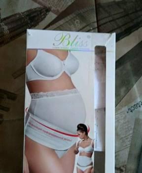 Бандаж универсальный, женские панталоны купить