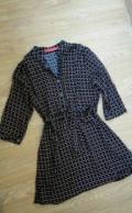 Платье-туника evona (новое), женские лыжные костюмы для полных женщин, Вологда