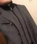 Мужское пальто, мужские майки с тонкими лямками купить, Оренбург