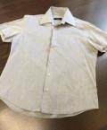 Купальные шорты для мужчин armani, итальянская рубашка salvatini, Дружинино