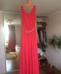 Платье, свадебные платья на полных купить, Алушта
