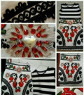 Костюм женский, норковые шубы на ebay, Тамбов