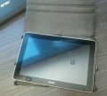 Huawei MediaPad 10 FHD 16Gb 3G, Родино