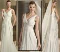 Магазин знатная дама - интернет-магазин женской одежды больших размеров, свадебное платье, Псков
