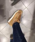 Puma кроссовки золотые, реплика адидас интернет магазин, Горбунки