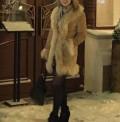 Купить платья лина больших размеров недорого в интернет магазине, пальто, Хабаровск