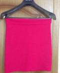 Юбка стрейч, женская одежда больших размеров интернет магазин душенька, Находка