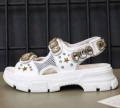 Кроссовки адидас купить с доставкой, белые сандали на толстой подошве, Ростов-на-Дону
