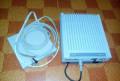 Оборудование домашнего сотового телефона, Набережные Челны