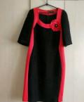 Платье, одежда российского производства оптом, Усть-Чарышская Пристань