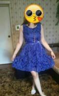 Платье, женская одежда из турции grali, Засечное