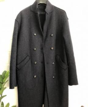Пальто, модели платья из шерстяного трикотажа