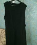 Сарафан новый, свадебные платья максима, Базарные Матаки