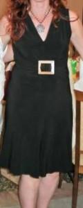 Черное платье, свадебные платья не пышные гипюр, Засечное
