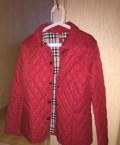 Куртка Burberry, купить норковую шубу на ebay, Чебоксары