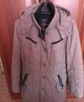 Куртки в стиле милитари женские, куртка от бренда Basler, Самара