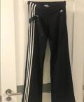 Женские плавки дешево, спортивный костюм Adidas оригинал, Донской
