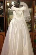 Свадебное нежное платье, фата в подарок, одежда для рыбалки и охоты ирбис, Жердевка