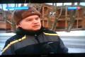 Телевизор ЖК 40''(102cм) Б/У Sumsung LE40A330, Барнаул