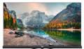 Телевизор TCL L55C6US, Самара