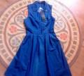 Платье savag, недорогие магазины женской одежды, Барнаул