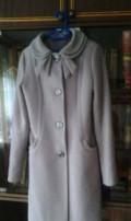Пальто женское 48р и 42р, женская одежда турция хорошего качества, Иваново