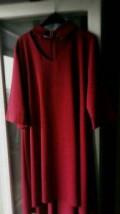 Свадебные платья для невысоких полных девушек, платье, Новоалтайск