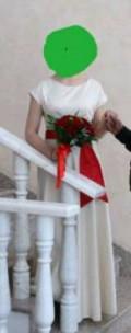 Магазин женских вечерних платьев, продам платье, Белгород