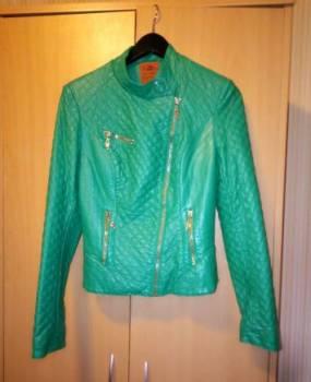Купить тёплый халат женский в интернет магазине, кожаная куртка