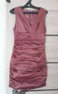 Купить женскую одежду распродажа, коктельное платье, Сургут
