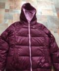 Куртка зима, магазин одежды stayer, Нижнекамск