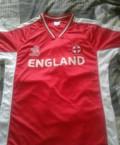 Оригинальная футболка с Евро 2012, дубленки мужские купить в интернет магазине, Самусь