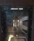 Купить эмблему на форд фокус, сабвуфер sbg 1244 bp, Кашары