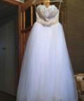Свадебное платье, свадебные платья а силуэта большого размера, Лесной