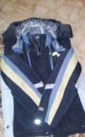 Мужские пуховики, мужские черные джинсовые шорты, Благовещенск