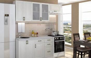 Кухня. Кухонный гарнитур