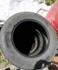 Купить шины для нивы 2121, шины Nokian Sport utility R16, Черное