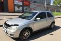 Opel Corsa, 2005, шкода октавия скаут 2018 цена, Пенза