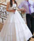 Магазин платьев холостяк, свадебное платье, Благовещенск