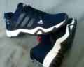 Кроссовки Адидас цвета разные р 39-45 adidas, ботинки ecco biom hike, Нижняя Тура