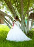 Платье, одежда интернет магазин манго, Бакчар