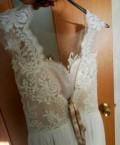 Женские зимние куртки bogner, продам нежное свадебное платье Lezardi, Судогда
