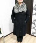 Натуральная дубленка, купить платья больших размеров дешево в интернет магазине, Новодвинск