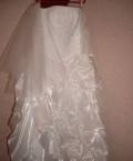 Продам свадебное платье, свадебное платье kookla вита, Тольятти