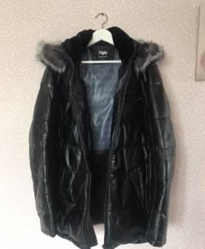 Пуховик куртка, оптовый интернет магазин одежды из европы