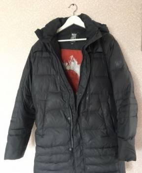 Мужские толстовки на меху оптом купить, пуховик куртка
