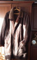 Продаю мужскую дубленку, fashion for you - интернет-магазин одежды, Славгородское