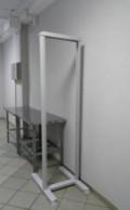 """Серверный шкаф/стойка 19"""" и опции, Самара"""
