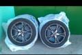 Диски с резиной 15R, литые диски на хундай акцент цены, Сургут