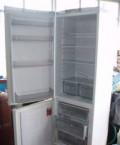 Продаю б/у холодильник, Большая Мартыновка